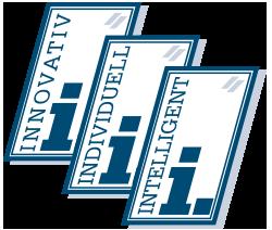 Logo-einzeln