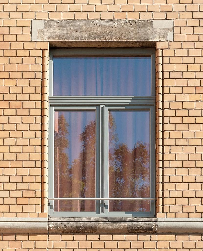 kinderheim in dresden 3i fenster t ren gmbh. Black Bedroom Furniture Sets. Home Design Ideas