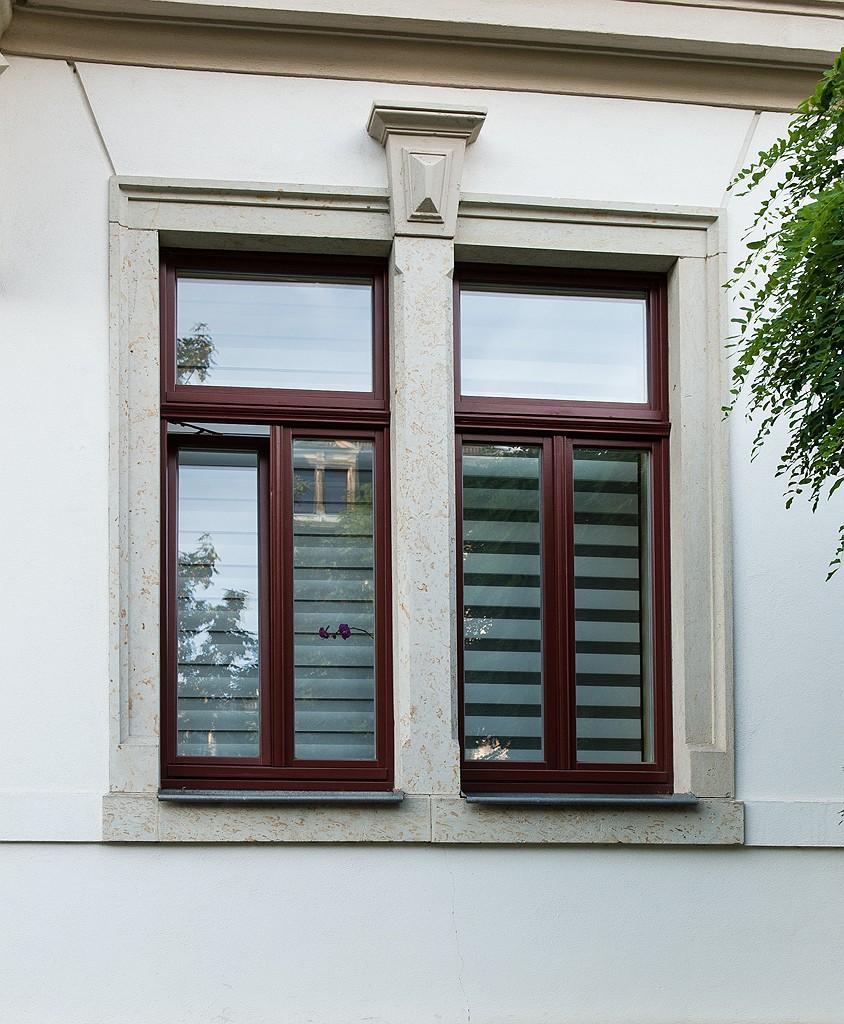 wittenberger stra e 3i fenster t ren gmbh. Black Bedroom Furniture Sets. Home Design Ideas