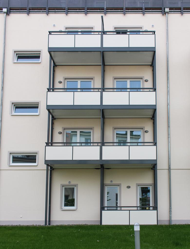 Referenzen Archives - Seite 2 von 4 - 3i Fenster + Türen GmbH